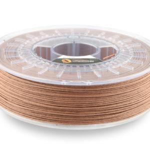 Timberfill - kompozyty z drewnem